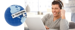 online-spanish-classes-3