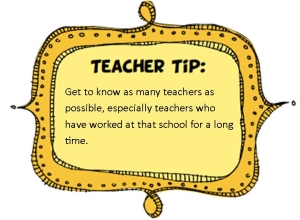 teaching-tips