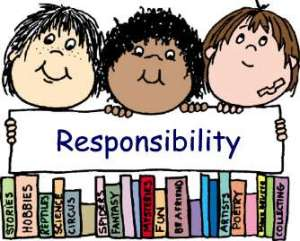 Teaching-kids-responsibility