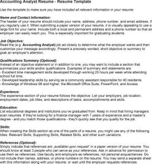 accounting-analyst-resume-example