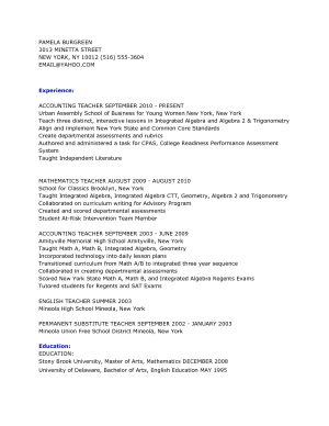 Accounting-Lecturer-Resume-1-2 (1)