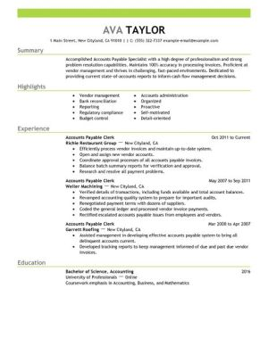 accounts-payable-specialist-accounting-finance-resume-example-emphasis-2-463x600 (1)