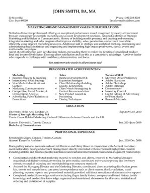 Account-Executive-Resume-sample-resume-for-administrative-assistant-accounting