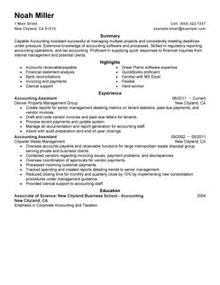 accounting-assistant-accounting-finance-resume-example-space-saver-246x316