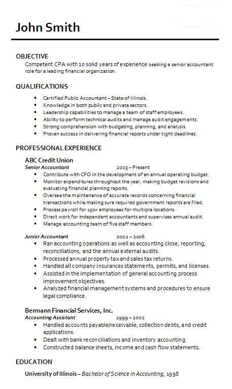 Junior Accountant Resume from mike1234blog.files.wordpress.com
