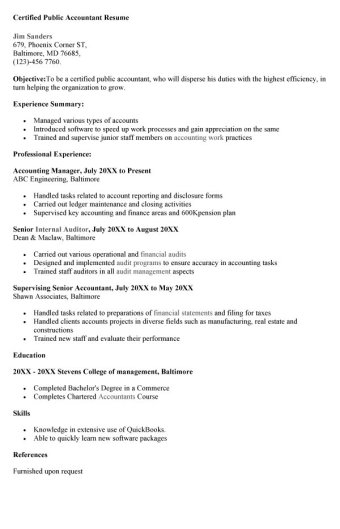 certified-public-accountant-resume-template