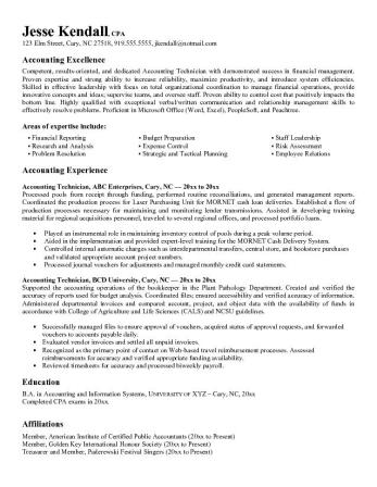 JK_Accounting_Technician