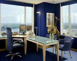 Selecting Your Home Office Desk""