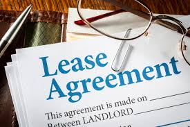 """What Should Private Landlords Include In a House Lease Agreement- Things to Know"""