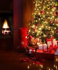 """""""Christmas Gift Top Tips"""""""