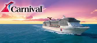"""""""Carnival Cruise Deals - Getting Your Best Carnival Cruise Deal"""""""