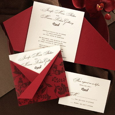 The Perfect Personalized Invitations for the Modern Host""