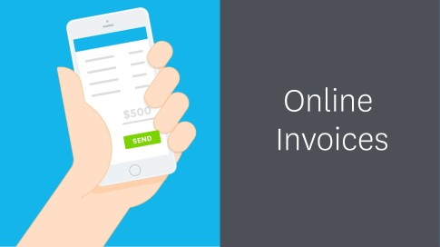 """How Can Online Invoicing Benefit My Business-Things to Know"""
